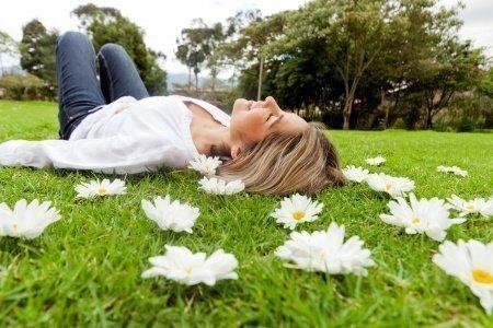 5 Ways to Quiet Your Life