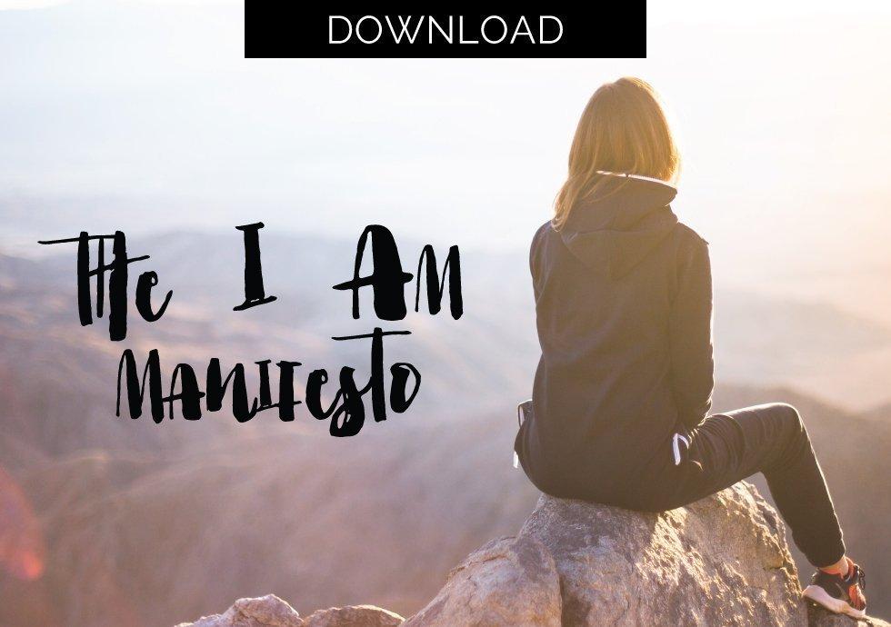 manifesto-download