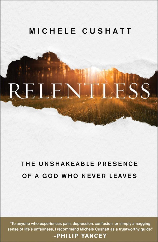 Relentless-Book-Cover