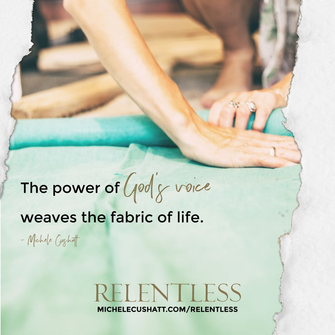 God's-Voice-Fabric-of-Life