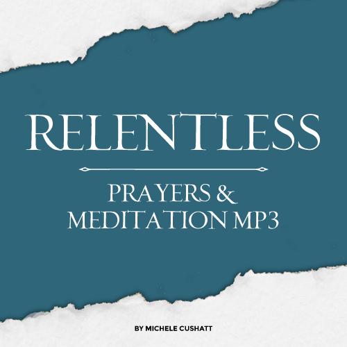 Relentless-Playlist