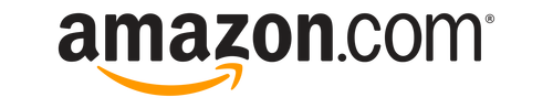 Amazon-Logo-for-RB