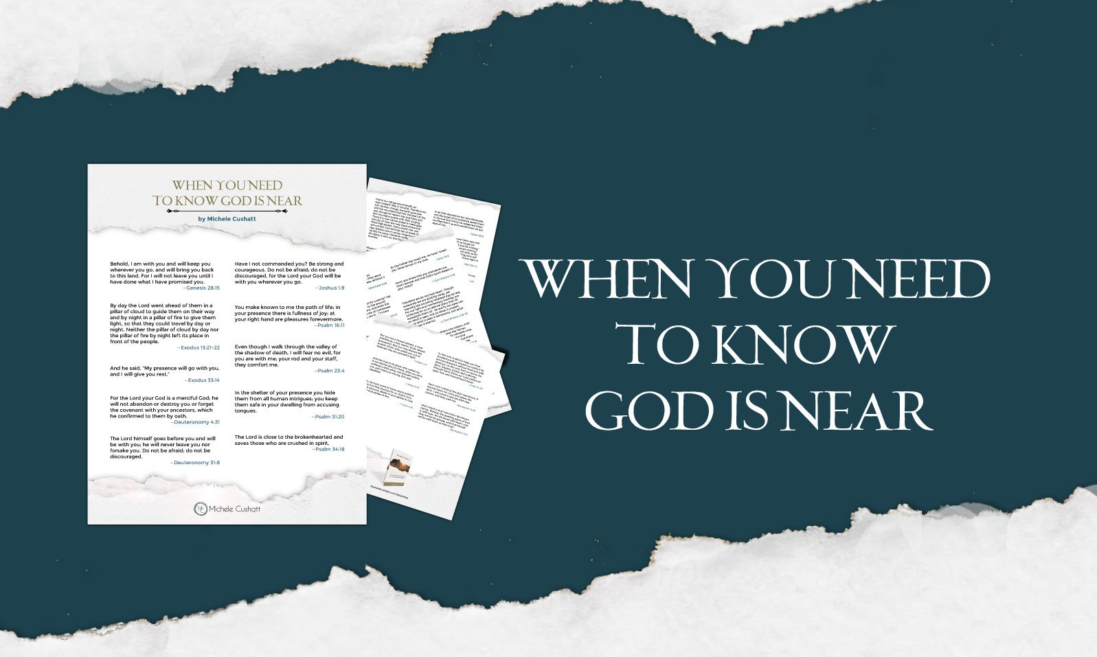 Verse-Download-Image